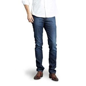 """MOTT & BOW Men's Slim Jeans 32"""" X 29"""""""